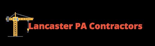 Lancaster PA Contractors